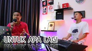Download Lagu UNTUK APA LAGI    DANGDUT - UDA FAJAR OFFICIAL mp3