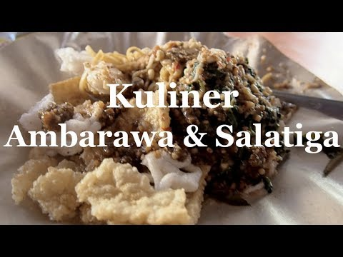 kuliner-ambarawa-dan-salatiga