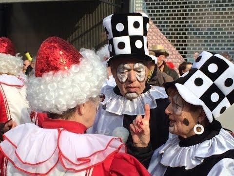 2014 Karneval