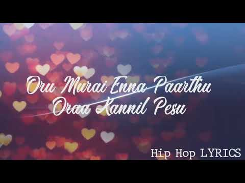 New picture bhojpuri song video dj download hd mp4 mania