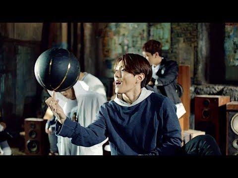 every iKON (아이콘) mv but it's only donghyuk's lines