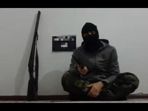 Террористический акт в Кизляре. СМИ МОЛЧАТ 18 февраля
