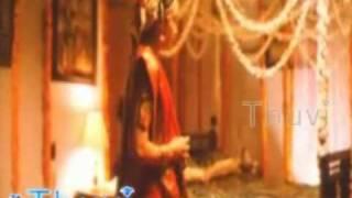 Gambar cover Tamil Honeymoon