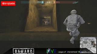 LIVE League   Onward Summer Cup tournament | BRESK VS VRATH | Day 2