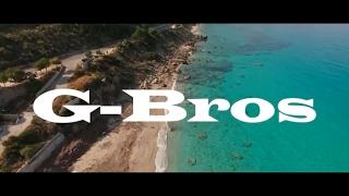 Baixar G-Bros - Ez az ami számít (lyrics)