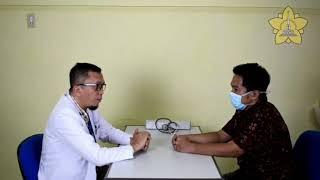 Anamnesis Sistem Hepatobilier - dr. Azzaki Abubakar, Sp. PD-KGEH
