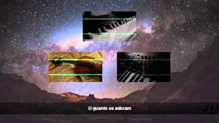 Luan Santana - Te vivo (Karaokê/Playback)