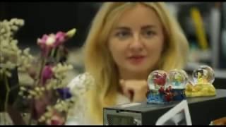 Крит  Москва 24  Специальный репортаж Дешевые приключения