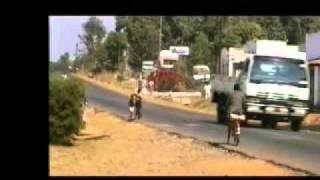 Kunyumba Kuli Bwanji? Part 1 & 2- MB Kado Zambia