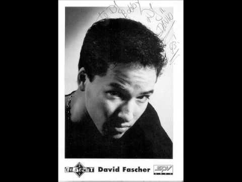 "David Fascher - Treat Her Right Ateszko Retro Pack ""Mukesz"""