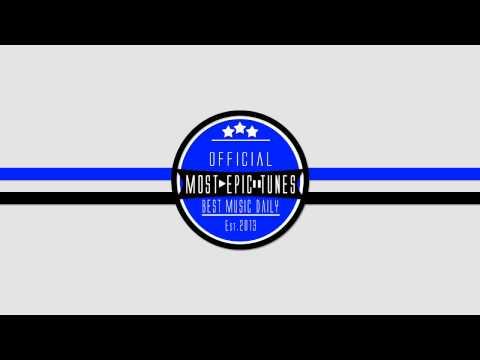 Luminox - I Run This (Original Mix)