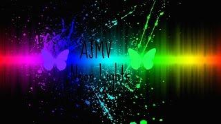 AJMV- Neon Lights