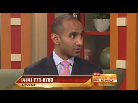 The Negative Impact of Mouth Breathing with Dr. Madan Kandula