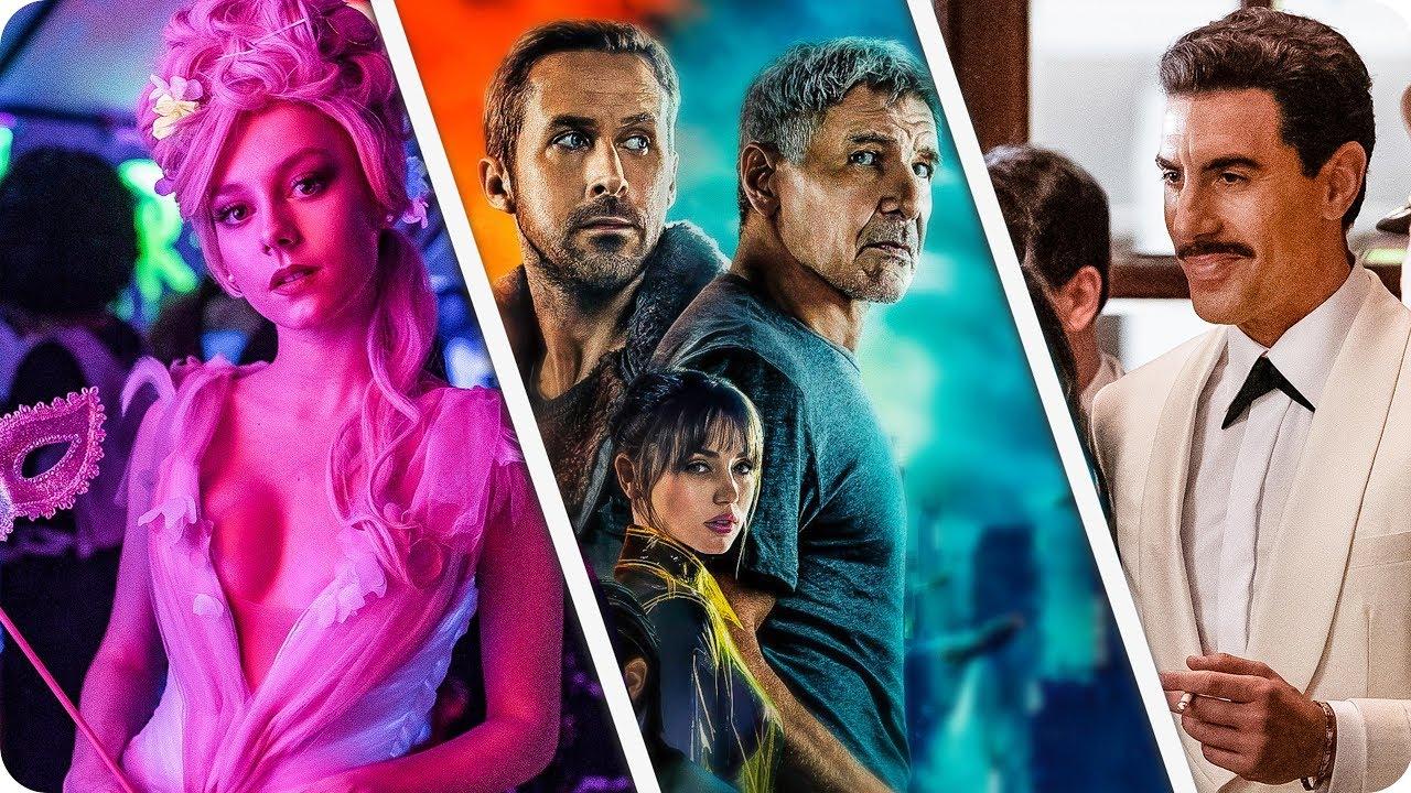 Neu Auf Netflix August 2019