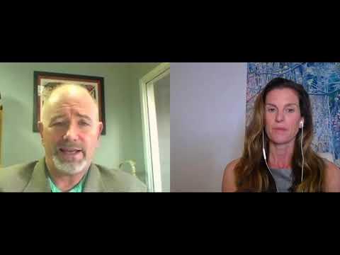 Heads UP Episode 37: Lasmiditan for Acute Migraine Treatment