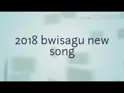 New 2018 bodo bwisagu song