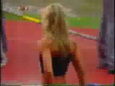 filothei women gala  Niki Xanthou 6.70m  2003