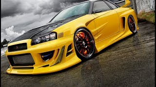 Car Music Mix 2018 🔥 Best Of EDM Popular Songs Remixes Electro House Bass Boosted 2018 #42