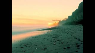 FREE DOWNLOAD: Sweet Tooth - Walk With Me (Hiatus Remix)