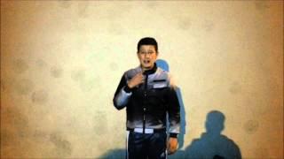 Mesut Ozil Sakiz Show vs Mikoo