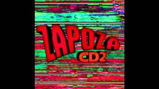 "Spiderbait - Black Betty (From ""ZapoZa CD2 : Original Soundtrack Movie"")"