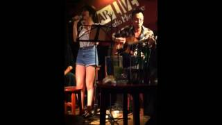 Lời yêu thương - Hòa minzy, Tùng acoustic