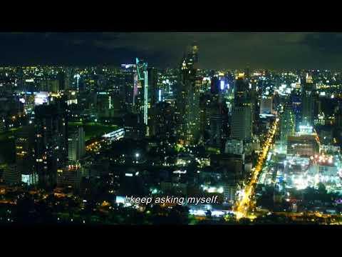 3AM Bangkok Stories TV Show - Bus Station Episode (Clip 2) | East Winds Film Festival 2018