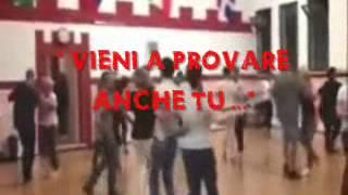 RITMO DOBLE PROVA GRATIS 2013 2014