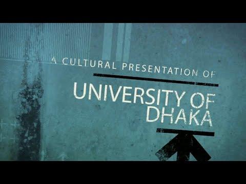 Inter University Cultural Fest 2015 - Champion DU