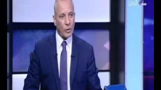 """بالفيديو..مرتضى منصور: أحمد شفيق لازم يرجع لوطنه """"معزز مكرم"""""""