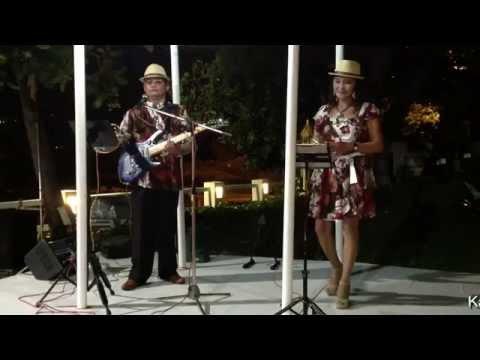 KAMPAI (Kanpai) - Japanese Song
