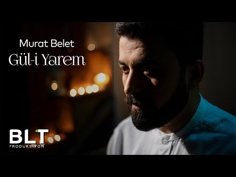 Murat Belet - Gül-i Yarem
