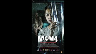 MAMA FULL MOVIE | Nabila Huda \\u0026 Bella Dowanna | 2020