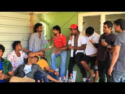 Poiyekku thaanadaa tamil video song