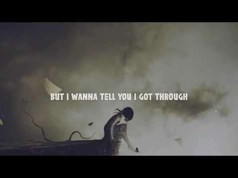 Maria Mena   Growing Pains Lyrics