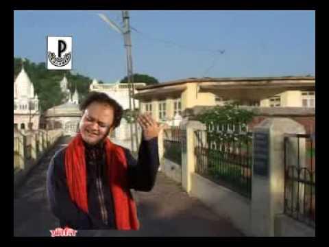 Jara Ghumne Kundalpur Chaliye