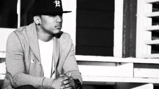 Kirko Bangz - Love Rihanna (2014 New CDQ Dirty NO DJ)