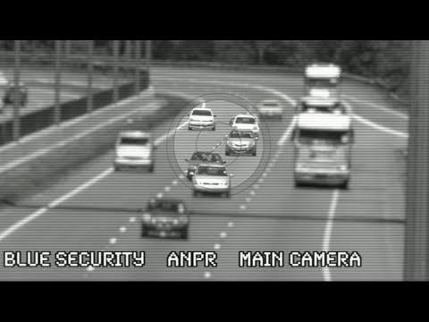 ANPR Camera Adds Intelligence To Amanzimtoti Crime Fighting Efforts