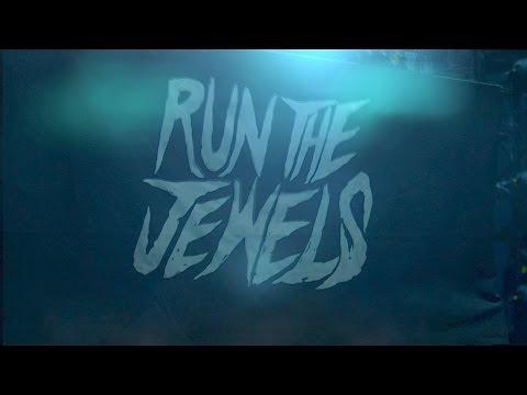 Run The Jewels @ Terminal 5   Pitchfork Live