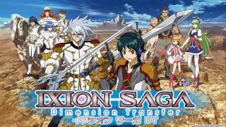 ixion saga dt suteru tv size op ver kon hd 1080p