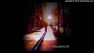 Video Stellarscope- falling download MP3, 3GP, MP4, WEBM, AVI, FLV Juni 2018