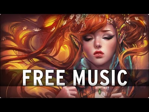 SmK - Activate [Copyright Free Music]