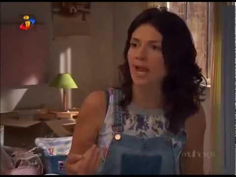Mulheres(TVI) - Episódio 12  (Gabriela Barros Fãs)