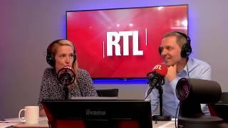 La Curiosité / Jingle 2 Fun radio - RTL