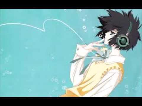 Troye Sivan - Swimming Pools ( Nightcore )