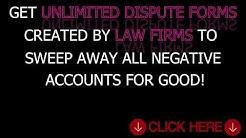 hqdefault - Credit Repair Form