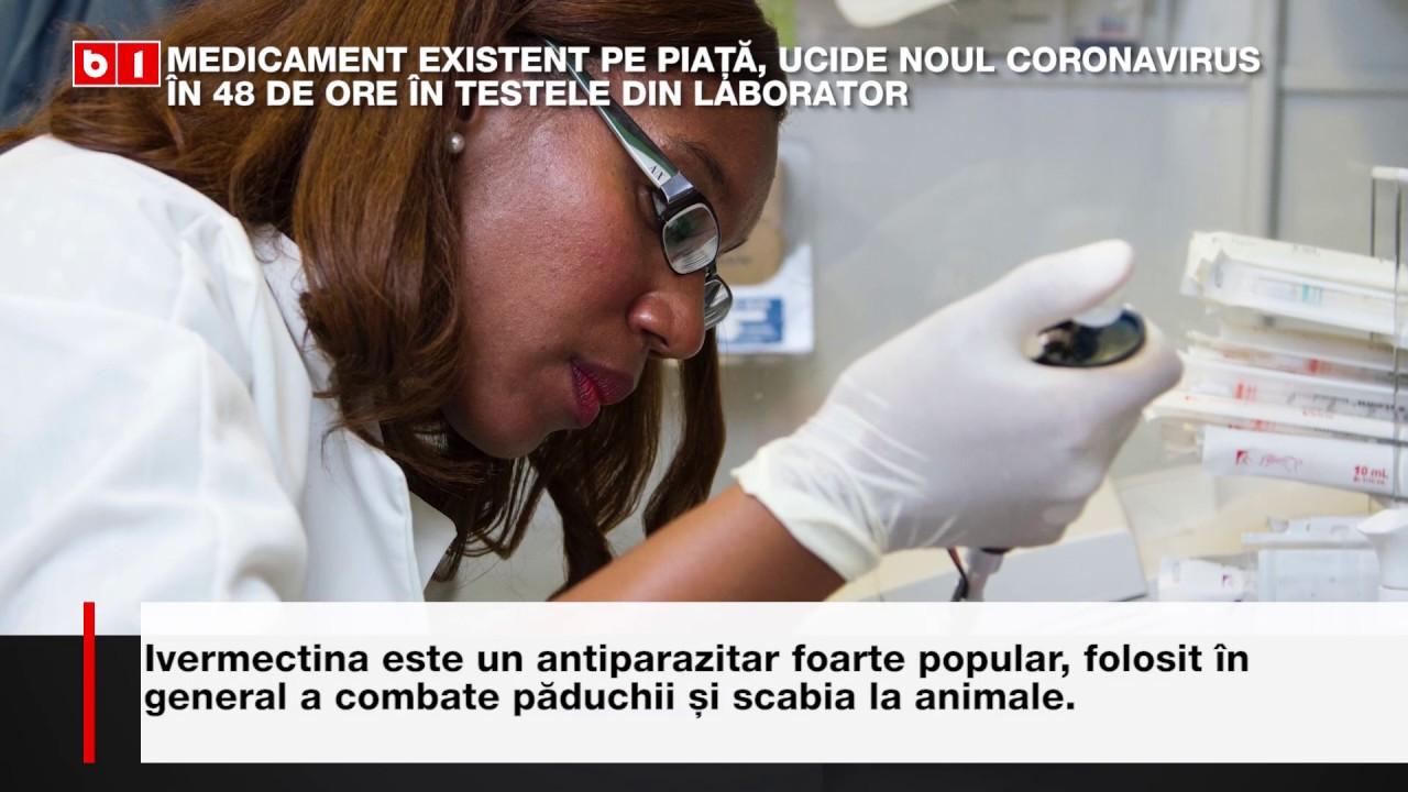 Tablete masticabile de la viermi pentru oameni