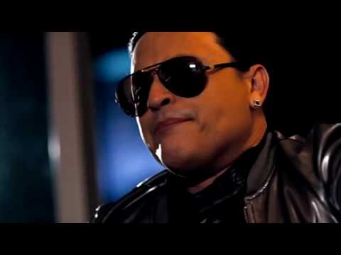 Elvis Crespo ft Heightz   Tatuaje Intro Edit Clean Version Bachata Remix 2015