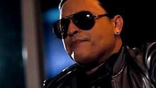 Elvis Crespo ft Heightz   Tatuaje Intro Edit Clean Version Bachata Remix 2015
