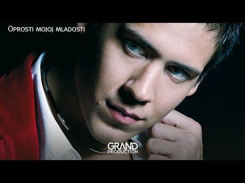 Nikola Rokvic - Oprosti mojoj mladosti - (Audio 2006)